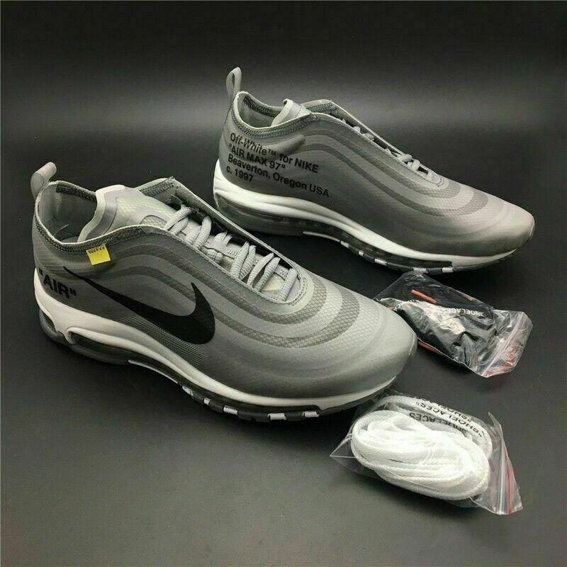 Acquista tendenze Nike Air Max Zero Essential Uomo Scarpe