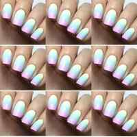 Looking for Aesthetic I  and Nail Technician