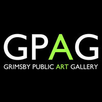 Call for Contract Art Instructors