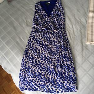 Quelques robes à 25$ et moins