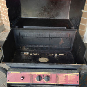 BBQ Cleaning Barbecue Service Cambridge Kitchener Area image 9