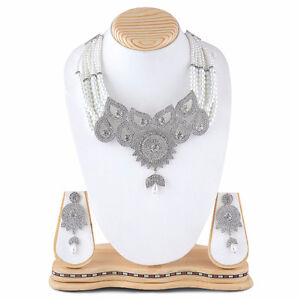 special collection Indian jewellerey and abaya for sale
