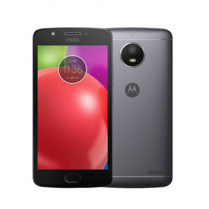 Moto E4 cellphone for sale 200$