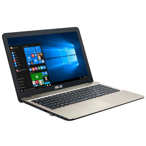 "Asus VivoBook Max X541UV 15.6"" Laptop"