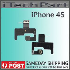 WiFi Antenna Replacement Parts Replacement For iPhone 4S