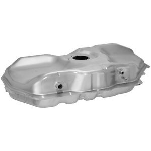 Brand New Fuel Tank for Mazda Protege 99-03