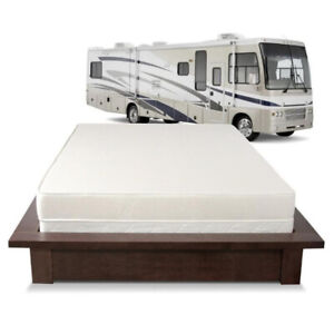 ** PREMIUM RV MATTRESS ** Short queen 60x72 from $199