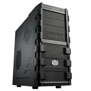 Gaming PC for sale