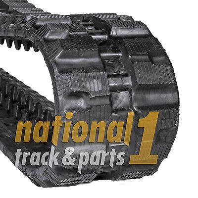 New Holland C227 Rubber Tracks C227 Skid Steer Rubber Tracks 320x86x50 For Sale