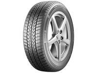 205/55/16 Point S 4 Season tyre