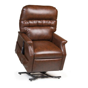 Best Savings Around On Massage Chairs and Medical Lift Chairs!