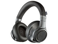 Plantronics BackBeat PRO+ Noise Cancelling Wireless Headphones
