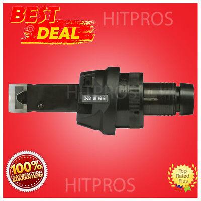 Hilti Fastener Guide X-351 Bt Fg G Brand New Quick Delivery