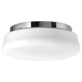 Ikea GÅSGRUND ceiling light