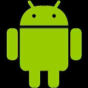 Unlock your phones online! And do it for less! London Ontario image 2