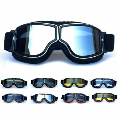 Eye Protection Eyewear Lab Welding Padded Goggles Wind Dust Proof Safety Glasses ()