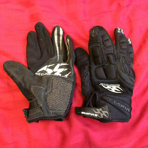 Misc paintball gear for sale. Kitchener / Waterloo Kitchener Area image 7