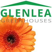 Seasonal Greenhouse worker/ delivery personnel