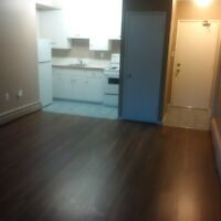 2 Months Free Rent!! Newly Renovated Apartment Home!!