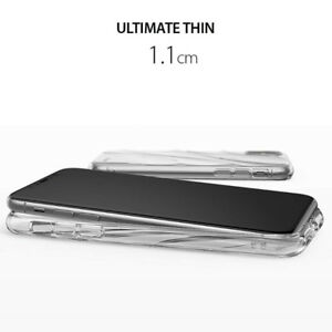 Cheap Brand New Ringke Iphone X Case