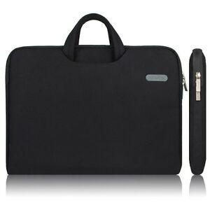 Assorted Laptop/NoteBook/Tablet/Cell Phone CASES - ALL NEW