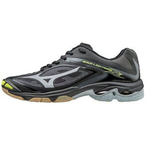Soulier de volleyball Mizuno Wave Lightning Z3