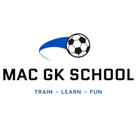 Goalkeeper Coaching - Training