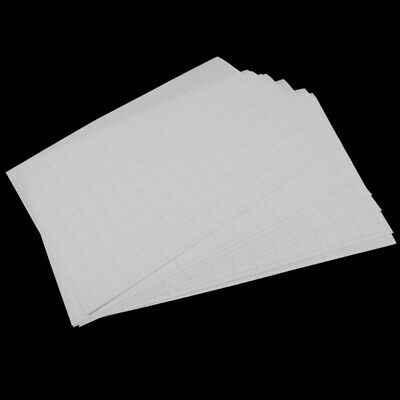 10 Sheets A4 Iron On Inkjet Print Heat Transfer Paper for DIY Craft T-shirt for sale  Shipping to Canada