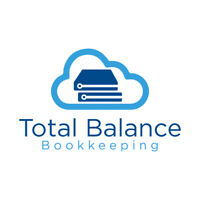 Accepting New Bookkeeping Clients