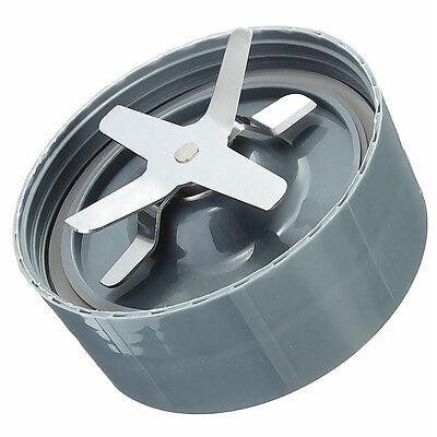 Replacement Extractor Jackknife & Gasket,Fits NB-101B NutriBullet Blenders Juicers