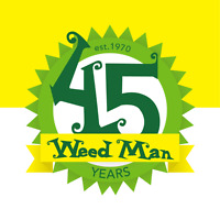 Weed Man Kingston is looking for Lawn Technicians