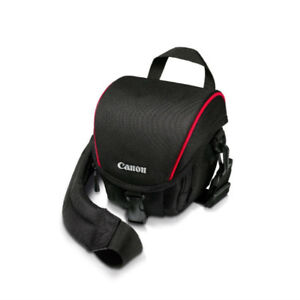 Canon DSLR Holster Bag