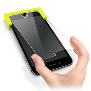 Screen Protector and Tempered Glass for All Cell Phones