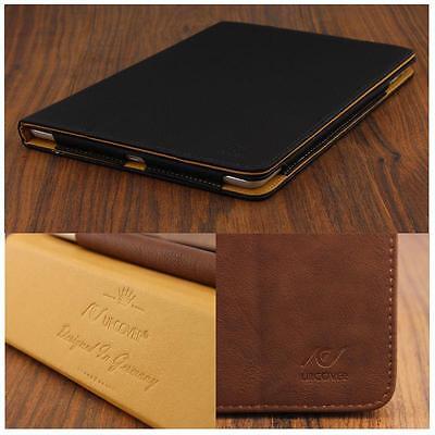 "Urcover® Premium | Apple iPad Air 1 | Smart Cover Case Schutz Hülle Tasche 9,7 """
