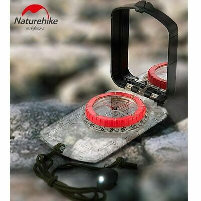 Nature Hike compass