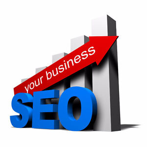 Help your Business grow with our SEO experts Kitchener / Waterloo Kitchener Area image 1