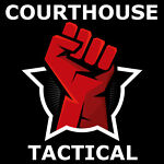 Courthouse Tactical