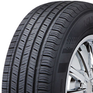 225/65/17, 185/60/15, 195/60/15,205/65/15 TIRES......