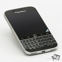 MUST Sell......Blackberry Classic for Sale