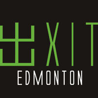 EXIT Edmonton Escape on Whyte Presents: CATACOMBS