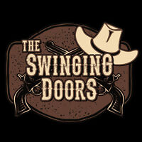 'The Swinging Doors' classic country band