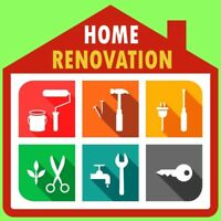 ❖ Quality home improvement ❖ AFFORDABLE RATES ❖ 587.288.7272
