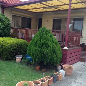 2 fully furnished rooms available in large house Altona North Hobsons Bay Area Preview