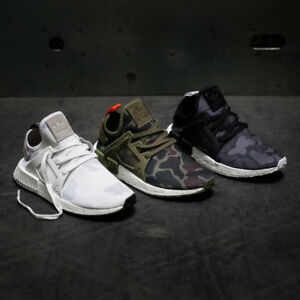 Nmd Xr1 | Kijiji in Ontario  - Buy, Sell & Save with Canada's #1
