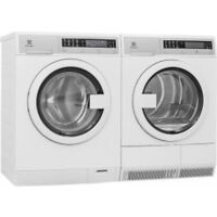 """CONDO SIZE 24"""" WASHER & DRYER VENT FREE LOWEST PRICE!!!"""