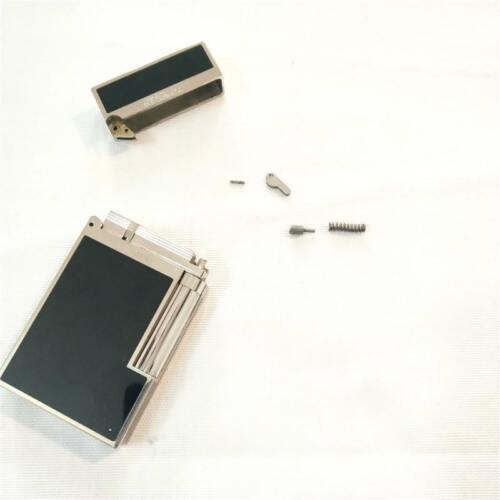 ST dupont lighter repair tool  pin spring for L2 / GATSBY