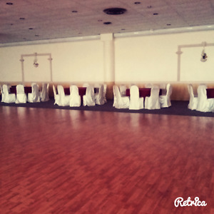 A Variety of Quality Chair Covers for Sale!