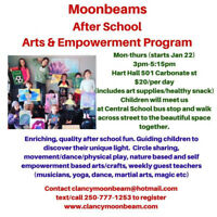 Awesome After School Program!