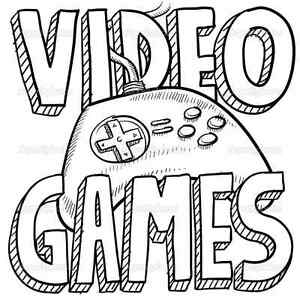 Games for Sale (See listing for prices)