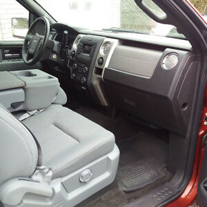 2014 Ford F-150 XLT/XTR Camionnette